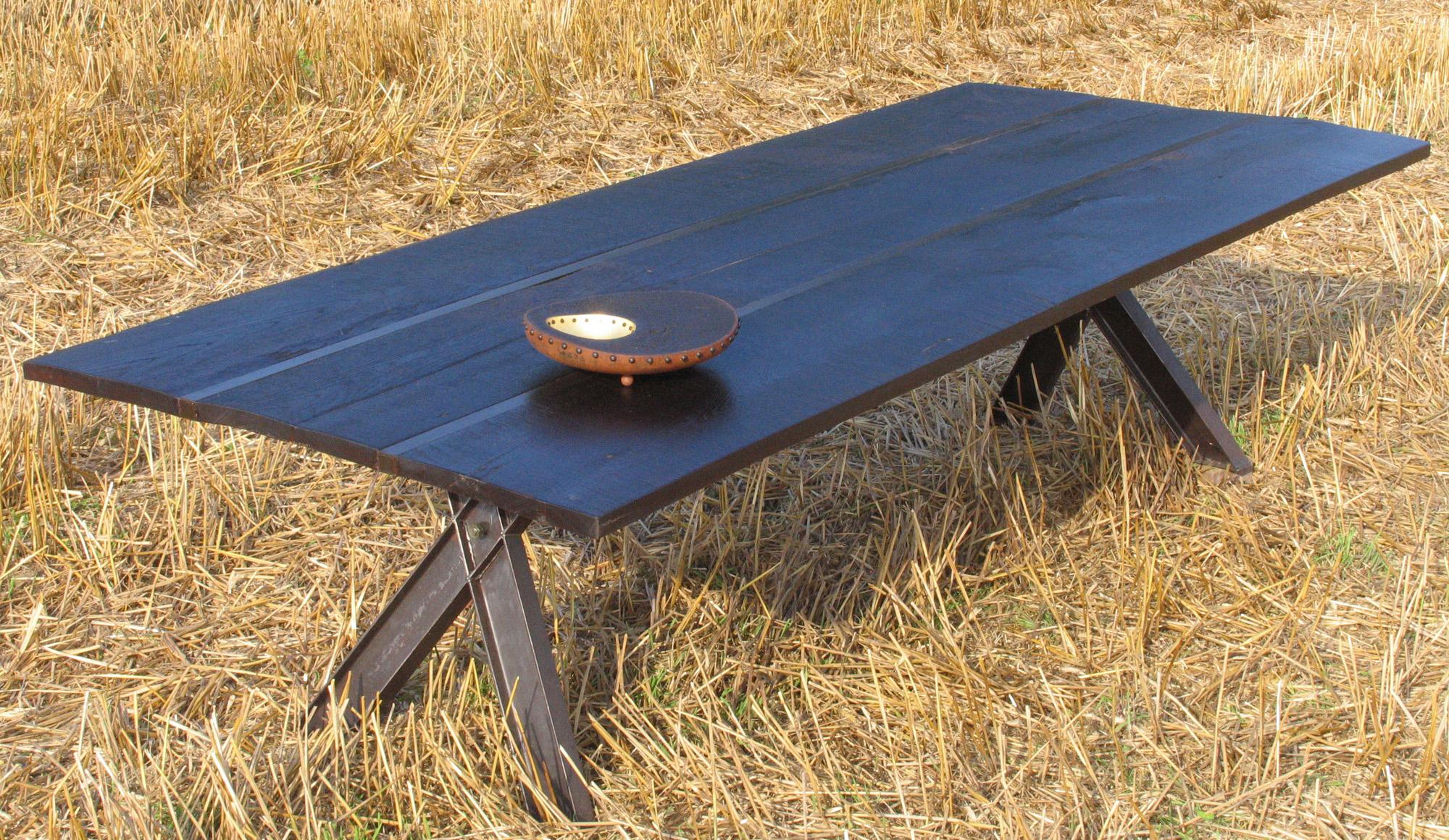 Tisch Raucheiche-Stahl_6602.kl