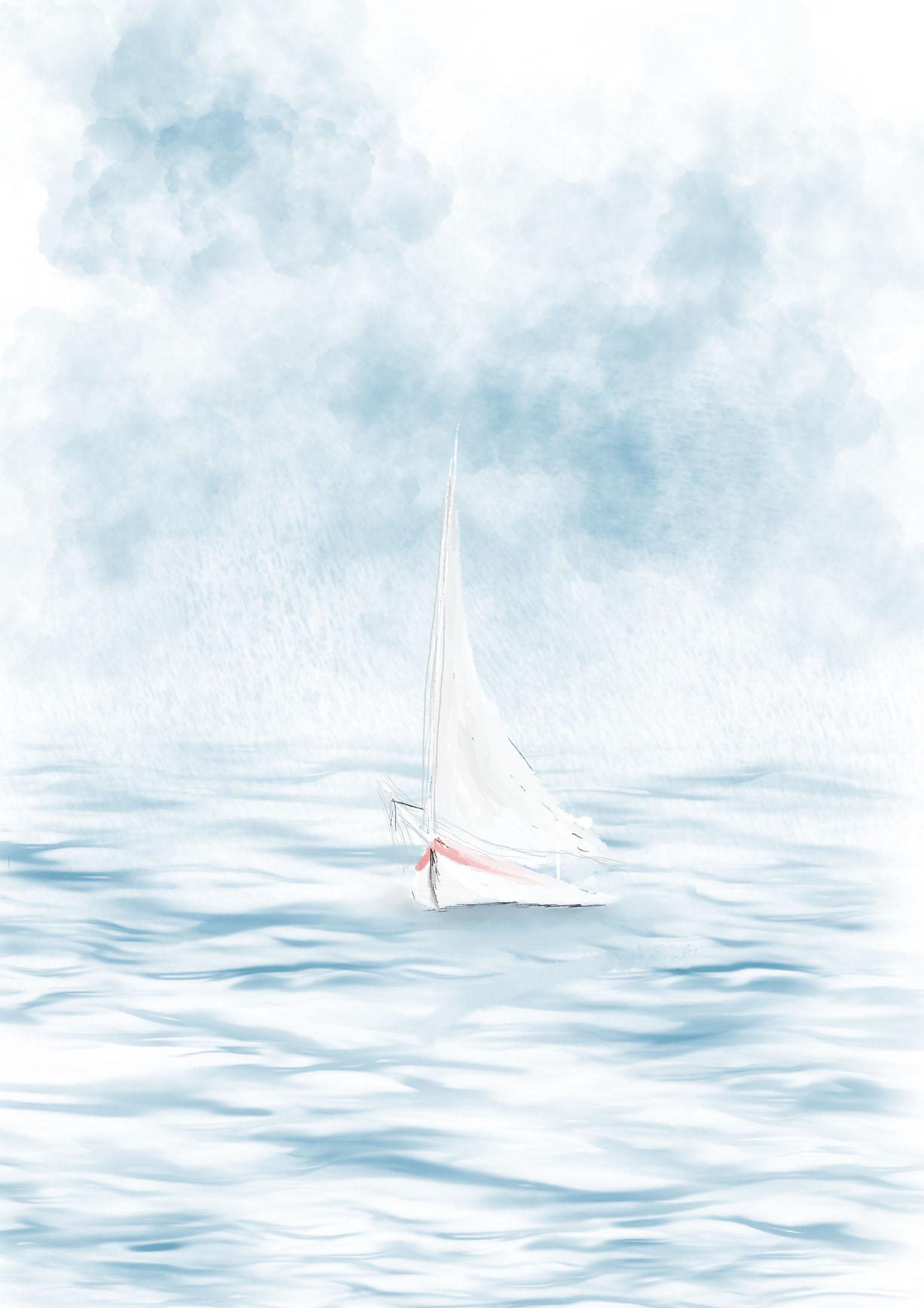 Segelschiff_C_Hoffmann