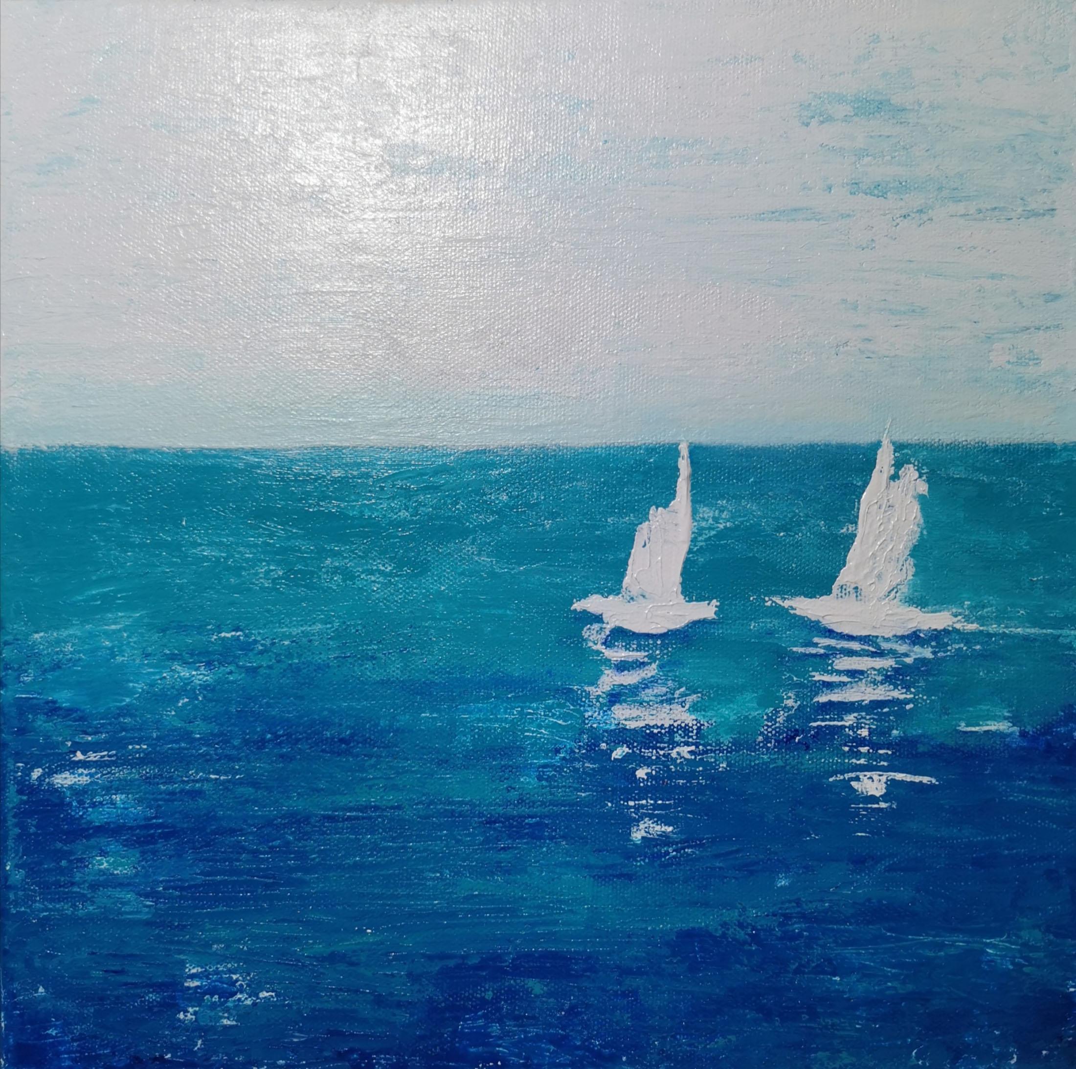 Segelschiffe_C_Hoffmann